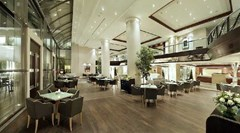 Athens Marriott Hotel - photo 25