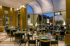 Athens Marriott Hotel - photo 26