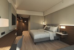 Athens Marriott Hotel - photo 30