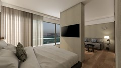 Athens Marriott Hotel - photo 34