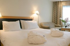 Athens Marriott Hotel - photo 35