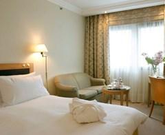 Athens Marriott Hotel - photo 36