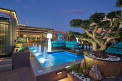 Ionion Blue Hotel - photo 5