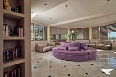 Ionion Blue Hotel - photo 12
