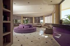 Ionion Blue Hotel - photo 11