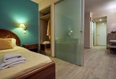Ionion Blue Hotel - photo 24
