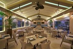 Ionion Blue Hotel - photo 14