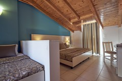 Ionion Blue Hotel - photo 22