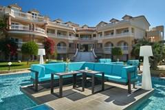 Ionion Blue Hotel - photo 10