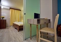 Ionion Blue Hotel - photo 25