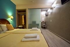 Ionion Blue Hotel - photo 23