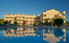 Ionion Blue Hotel - photo 9