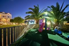 Ionion Blue Hotel - photo 17