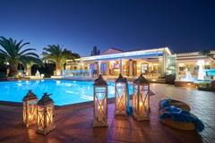 Ionion Blue Hotel - photo 16