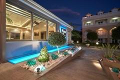 Ionion Blue Hotel - photo 2