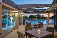 Ionion Blue Hotel - photo 15