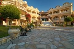 Ionion Blue Hotel - photo 7