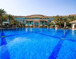 Bomo Al Raha Beach