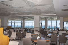 Bomo Themis Beach Hotel - photo 12