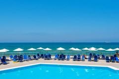 Bomo Themis Beach Hotel - photo 2