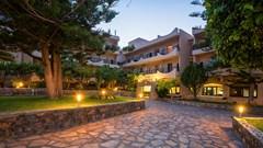 Bomo Themis Beach Hotel - photo 3