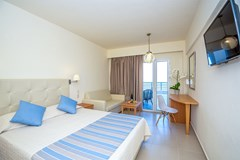 Bomo Themis Beach Hotel - photo 18