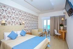 Bomo Themis Beach Hotel - photo 14