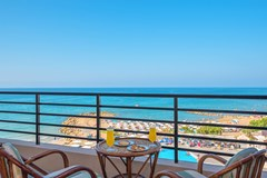 Bomo Themis Beach Hotel - photo 16