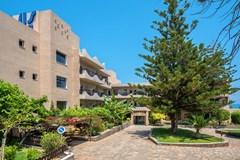 Bomo Themis Beach Hotel - photo 1