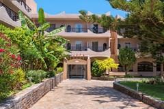 Bomo Themis Beach Hotel - photo 5