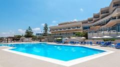 Bomo Themis Beach Hotel - photo 6