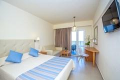 Bomo Themis Beach Hotel - photo 13