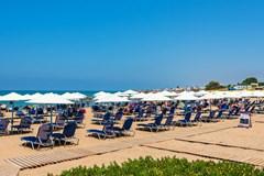 Bomo Themis Beach Hotel - photo 4