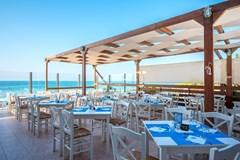 Bomo Themis Beach Hotel - photo 10