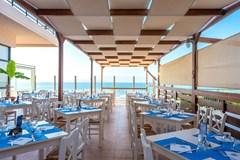Bomo Themis Beach Hotel - photo 8