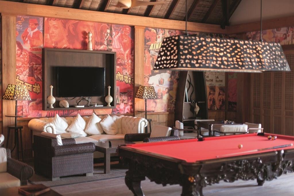 Constance Moofushi Resort - 68