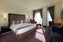 Mercure Gold Hotel: Room - photo 6