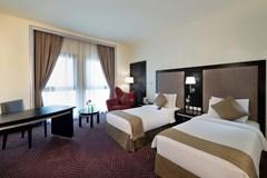 Mercure Gold Hotel: Room - photo 7