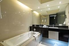 Mercure Gold Hotel: Room - photo 4