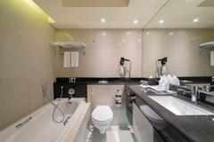 Mercure Gold Hotel: Room - photo 5