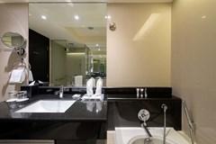 Mercure Gold Hotel: Room - photo 8