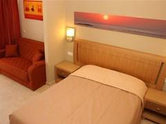 Afandou Beach: Room Double or Twin STANDARD - photo 5