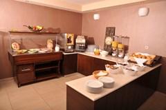 Argiro Village: Restaurant - photo 1