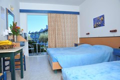 Argiro Village: Room STUDIO SUPERIOR - photo 24