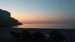 Afandou Sky: Beach - photo 17