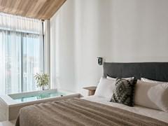 Contessina Suites & Spa - photo 34