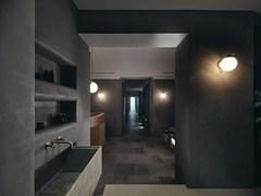 Contessina Suites & Spa - photo 9