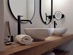 Contessina Suites & Spa - photo 29