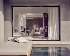 Contessina Suites & Spa - photo 19