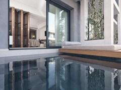 Contessina Suites & Spa - photo 6